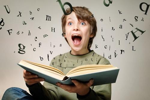 Phân tích câu nói