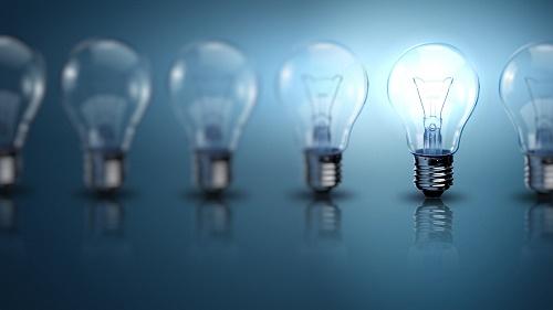 Chiến lược, cấu trúc doanh nghiệp và năng lực cạnh tranh của doanh nghiệp