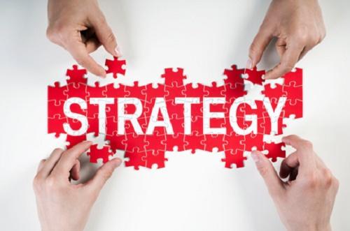 Quản trị chiến lược là gì?