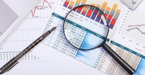 Đánh giá chiến lược (Strategy evaluation)