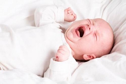 """""""Khi bạn sinh ra, bạn khóc còn người xung quanh cười"""""""