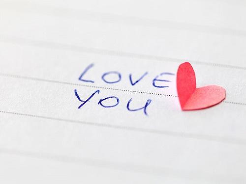 Còn thương yêu thì còn duyên