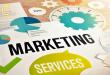 Marketing Dịch Vụ là gì?