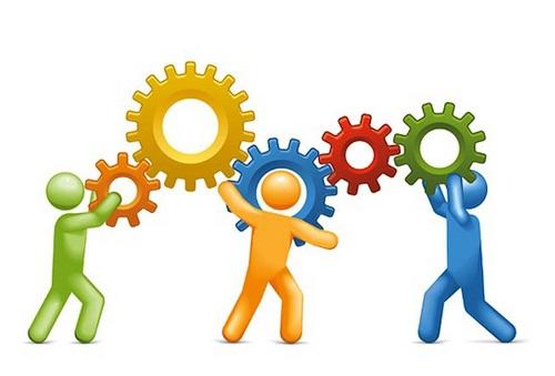 Quy trình là điều kiện cải thiện chất lượng dịch vụ