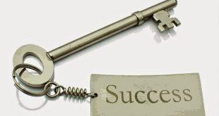 Chia sẻ nguyên tắc thành công trong công việc dành cho bạn trẻ thời 4.0