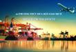 10 Phương thức mua bán giao dịch trên thị trường Quốc tế