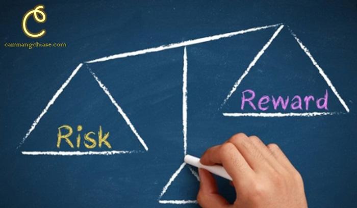 Rủi ro là gì?