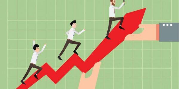 Nhu cầu việc làm và mức độ cạnh tranh của sinh viên ngành Thương Mại Quốc Tế