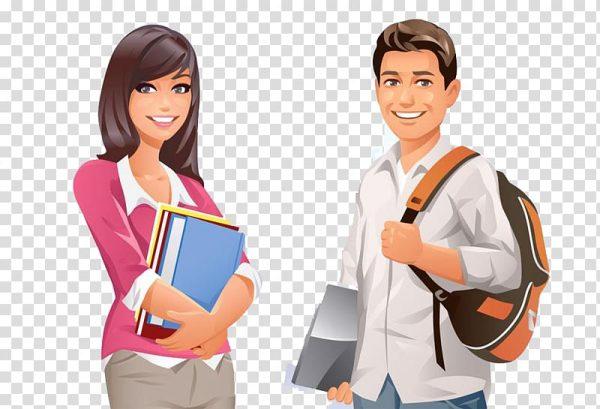 Sinh viên chọn học ngành thương mại là vì điểm đầu vào