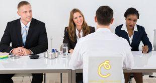 Phỏng vấn chuyên sâu là gì? Xây dựng thông tin cần đạt được giữa 2 bên