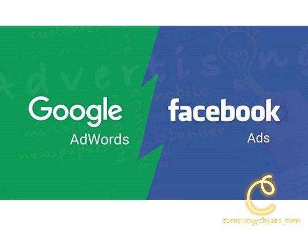 Freelancer Facebook Ads, Google Adwords