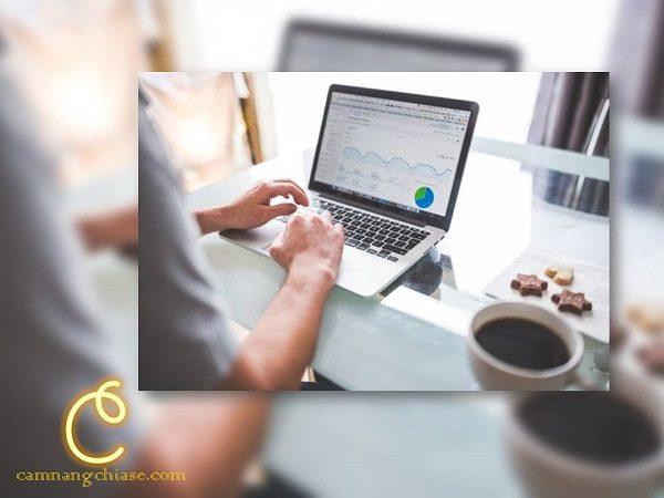 Freelancer dịch vụ SEO